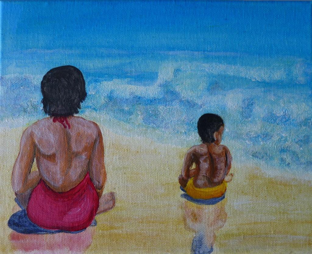 MMair_BeachStory