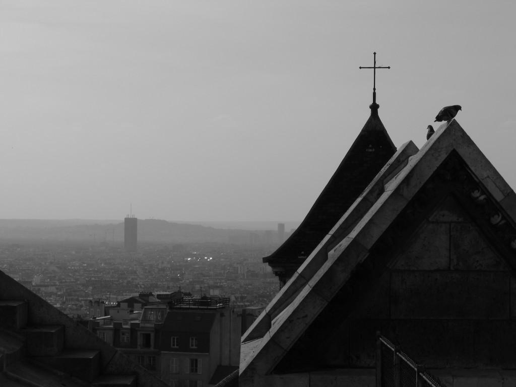 I See Paris