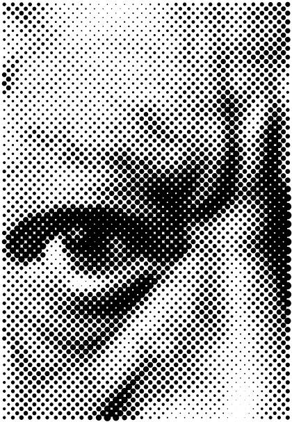 Piercing_Eye_AmaryllisHollowayTurman
